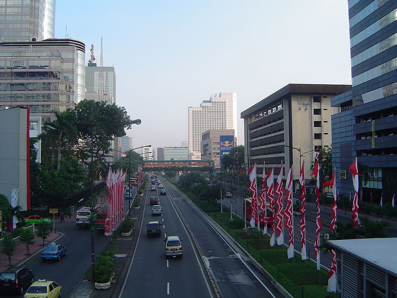 Hình:Central Jakarta.JPG