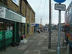 Central Wrekenton - geograph.org.uk - 71844.jpg