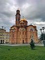 Centralna cerkev - panoramio.jpg