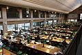 Centre-d'acceuil-et-de-recherche-des-Archives-nationales-Architecte-Stanislas-Fiszer-Salle-de-consultation-.jpg