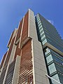 Centre for Translational Medicine (MD6), February 2020.jpg
