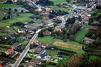 Hekelgem-dorp