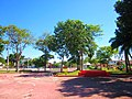 Centro, 77000 Chetumal, Q.R., Mexico - panoramio (2).jpg