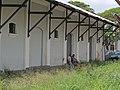 Centro, Limeira - SP, Brazil - panoramio (17).jpg