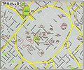 CentroHistoricTrujilloMap.jpg