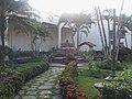 Centro Histórico de SS, San Salvador, El Salvador - panoramio (3).jpg
