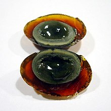 http://upload.wikimedia.org/wikipedia/commons/thumb/6/63/Century_egg_sliced_open.jpeg/220px-Century_egg_sliced_open.jpeg