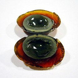 Century egg sliced open.jpeg