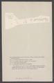 Cerapus tubelaris - - Print - Iconographia Zoologica - Special Collections University of Amsterdam - UBAINV0274 006 03 0013.tif