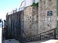 Cerca Velha - Portas do Sol.JPG