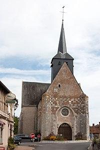 Cerdon-du-Loiret IMG 0192.JPG