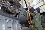 Cerimônia militar alusiva ao Dia da Aviação de Caça (26517502641).jpg
