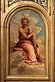 Cesare da sesto, polittico di san rocco, 1523, 02 battista.JPG