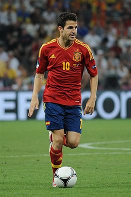 Cesc Fàbregas Euro 2012 vs France 02.jpg
