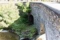 Cevennes-2937 - Flickr - Ragnhild & Neil Crawford.jpg