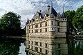 Château d'Azay le Rideau.jpg