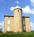 Château de Boucosse (4).jpg