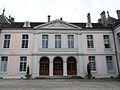 Château de Coppet (6).jpg