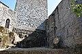 Château de Montréal (Ardèche) 009.jpg