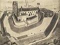 Château de Pau Fébus.jpg
