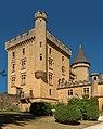 Château de Puymartin 1.jpg