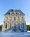 Château de Sceaux, 6 August 2016 004.jpg