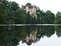Château de Thoraise.jpg