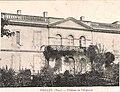 Château de l'Algayrie.jpg