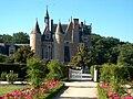 Château du Moulin à Lassay-sur-Croisne.jpg