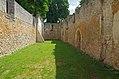 Châteaudun (Eure-et-Loir) (15356072391).jpg