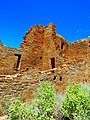 Chaco Culture National Historical Park-80.jpg