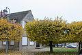 Chailly-en-Bière - 2012-11-14 - IMG 8141.jpg