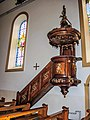 Chaire de l'église.saint Nicolas.jpg