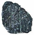 Chalcocite-225094.jpg