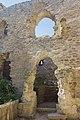 Chalucet - 2015-08-20 - IMG-0569.jpg