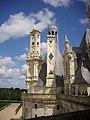 Chambord - château, terrasses (20).jpg