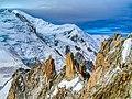 Chamonix-Mont-Blanc Aiguille du Midi Vue sur Mont-Blanc 15.jpg