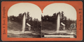 Champion Sprouting Spring, Saratoga N.Y, from Robert N. Dennis collection of stereoscopic views 3.png