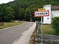Chancia - Panneau entrée (juil 2018).jpg
