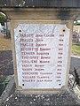 Chandon - Monument aux morts 4 (août 2020).jpg