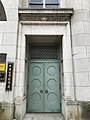 Chang Hwa Bank Headquarters and Museum-Tiensh2002 01.jpg