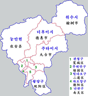 Changchun-map.png
