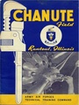 Chanute Army Airfield Illinois photo pictorial.pdf