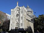 Chapelle Notre-Dame-de-Lourdes, Montreal - 02.jpg