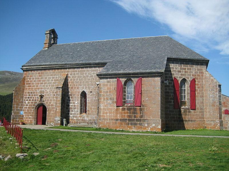 Archivo: Chapelle Notre-Dame de Vassivière1.jpg