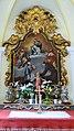 Chapelle Notre-Dame des sept douleurs, Pralognan-la-Vanoise (10).jpg