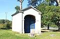 Chapelle Saint-Roch de Lanne (Hautes-Pyrénées) 1.jpg