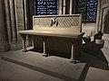 Chapelle St Hilaire Basilique St Denis St Denis Seine St Denis 3.jpg