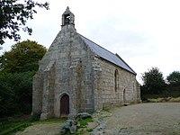 Chapelle de la Trinité de Canihuel 02.JPG