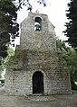 Chapelle du Hamelet.jpg